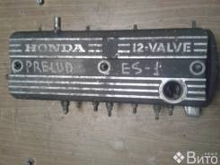 Головка блока цилиндров. Honda Civic, ES1