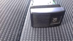 Кнопка включения противотуманных фар. Mazda Demio, DW3W, DW5W
