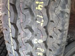 Dunlop SP LT 5. Летние, без износа, 1 шт