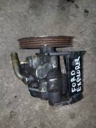 Гидроусилитель руля. Ford Explorer