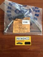 Тросик стояночного тормоза 46410-12160 9TB4008 AE9#