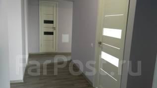 4-комнатная, переулок Трубный 17. Центральный, частное лицо, 84 кв.м.