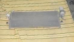 Радиатор кондиционера. Nissan Avenir, PW10, PNW10 Двигатель SR20DE