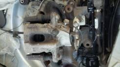 Суппорт тормозной. Lexus CT200h, ZWA10 Toyota Blade, AZE154, AZE156, GRE156 Двигатели: 2ZRFXE, 2AZFE, 2GRFE