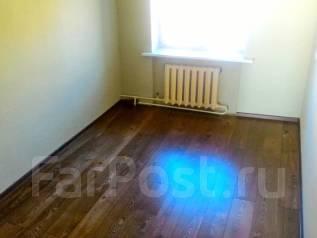 3-комнатная, улица Саратовская 10а. Железнодорожный, агентство, 70 кв.м.