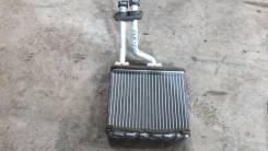 Радиатор отопителя. Nissan Terrano, TR50, LR50, LUR50, PR50, RR50 Nissan Terrano Regulus, JLUR50, JTR50, JRR50, JLR50 Двигатели: ZD30DDTIWB, QD32TI, T...