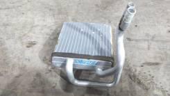 Радиатор отопителя. Nissan Vanette, SK82VN Nissan Vanette Van Truck Двигатели: GAS18, DIE20, DIE22, F8
