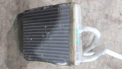 Радиатор отопителя. Subaru Forester, SF5, SF9 Subaru Impreza, GC8, GF8, GF6, GF5, GC2, GC1, GF2, GF1 Двигатели: EJ202, EJ205, EJ254, EJ201, EJ207, EJ1...