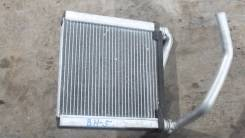 Радиатор отопителя. Subaru Legacy, BHC, BHE, BEE, BES, BH5, BE5, BH9, BE9 Двигатели: EJ206, EJ208, EJ254, EJ201, EJ202, EZ30D, EJ204