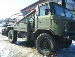 ГАЗ 66. Продам ГАЗ-66, 2 700 куб. см., 2 000 кг.