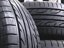 Dunlop, 205/55 R16, 205/55/16