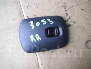 Кнопка стеклоподъемника. Daihatsu Terios Kid, J111G