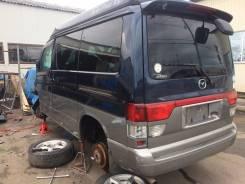 Mazda Bongo Friendee. SGL5, WL
