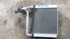 Радиатор отопителя. Suzuki Jimny, JB23W, JB33W, JB43W Suzuki Jimny Wide, JB33W