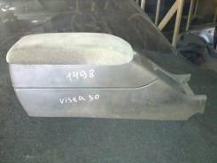 Бардачок. Toyota Vista, SV30, CV30, VZV31, VZV30, SV35, SV32, SV33 Toyota Camry, SV30, CV30, SV32, VZV31, SV33, VZV30, SV35 Двигатели: 1VZFE, 4SFE, 2C...
