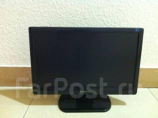 "Envision. 19"" (48 см), технология LCD (ЖК)"