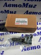 Клапан vvt-i. Toyota: GS300, Previa, IS350, IS250, RAV4, Mark X, GS30, GS350, Sienna, Aurion, Blade, IS300, Harrier, Reiz, GS450H, Camry, Avalon, Tara...
