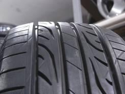 Dunlop, 215/60 R16, 215/60/16