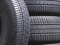 Bridgestone, 195/65 R15, 195/65/15