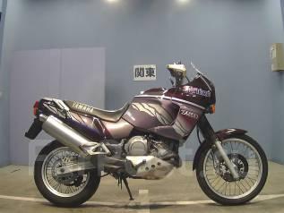 Yamaha Tenere. 749 куб. см., исправен, птс, без пробега. Под заказ