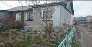 Продам дом в Кипарисово 1. Улица Новая 5, р-н Кипарисово-1, площадь дома 56 кв.м., электричество 12 кВт, отопление твердотопливное, от агентства недв...