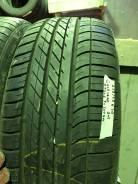 Goodyear Eagle F1. Летние, 2013 год, износ: 20%, 3 шт