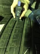 Pirelli P Zero Rosso. Летние, 2013 год, износ: 30%, 2 шт