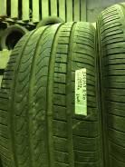 Pirelli Scorpion Verde. Летние, 2013 год, износ: 20%, 2 шт