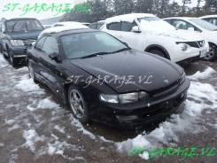Toyota Curren. ST206, 3SGE