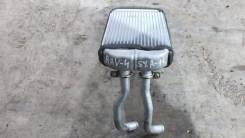 Радиатор отопителя. Toyota RAV4, SXA15G, SXA11G, SXA11, SXA10, SXA16, SXA15 Toyota Starlet, EP91 Двигатели: 3SGE, 3SFE, 4EFE
