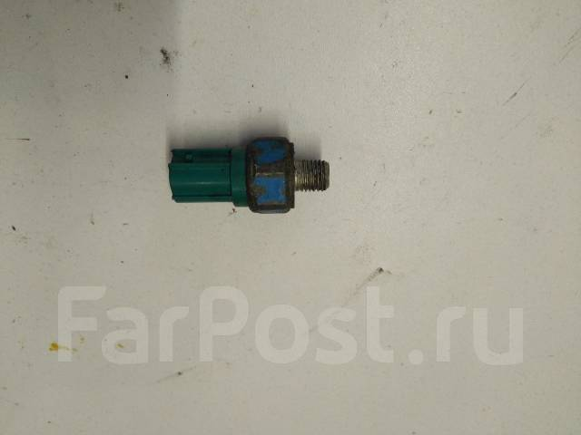 Датчик положения селектора акпп. Honda Odyssey, RA7 Двигатель F23A