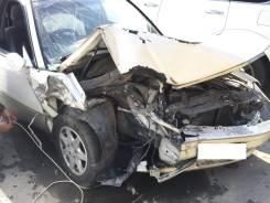 Toyota Crown. JZS151, 1JZ