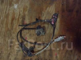 Датчик abs. Daihatsu Terios Kid, J111G Двигатель EFDEM
