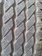 Michelin Cross Terrain SUV. Летние, 2004 год, износ: 5%, 4 шт