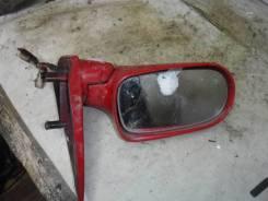 Зеркало левое BYD Flyer (075154СВ2)