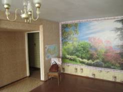 2-комнатная, Поселок Угловое, Ангарская 3\2. частное лицо, 46 кв.м.