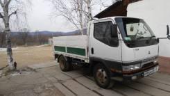 Mitsubishi Canter. Продам отличный Mitsubishi Kanter, 4 200 куб. см., 2 000 кг.
