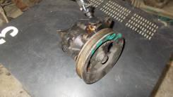 Гидроусилитель руля. Nissan Vanette Largo, KUGNC22 Двигатель LD20T