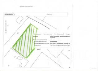 Срочно продам участок в ДЖ районе под строительство. собственность, электричество, вода, от частного лица (собственник)