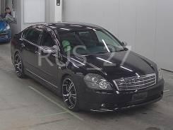 Nissan Teana. PJ31003226, 3500 CC