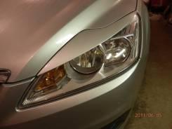 Накладка на фару. Ford Focus, CB4