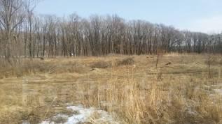 Продам земельный участок. 25 000 кв.м., собственность, от агентства недвижимости (посредник). Фото участка