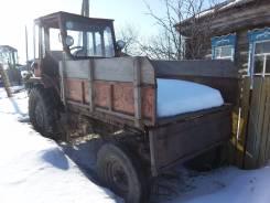 ХТЗ Т-16. Продается трактор т 16, 2 000 куб. см.