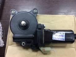 Мотор стеклоподъемника. Hyundai HD