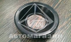 Автоматическая коробка переключения передач. Mazda: Ford Festiva Mini Wagon, Axela, MPV, Premacy, Atenza, Capella, Verisa, Atenza Sport, Training Car...