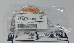 Крышка радиатора 45137-AE003 45137-AE003