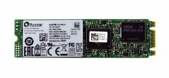 SSD-накопители. 512 Гб, интерфейс SATA