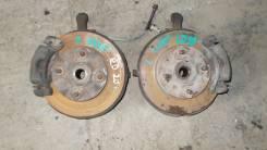 Ступица. Nissan Vanette, KUGNC22 Nissan Vanette Largo, KUGNC22 Двигатели: LD20TII, LD20T