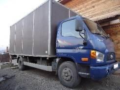 Hyundai HD78. Продам Hyundai HD-78, 3 900 куб. см., 4 000 кг.