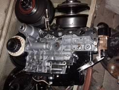 Блок клапанов автоматической трансмиссии. Nissan: X-Trail, Bluebird Sylphy, Serena, Avenir, Primera Двигатель SR20DE